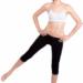 時間をかけずに太ももを細く出来るやり方 脚痩せ運動の方法